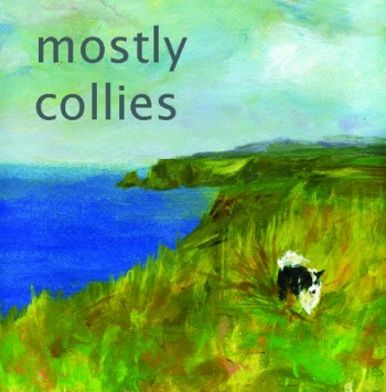 mostly collies