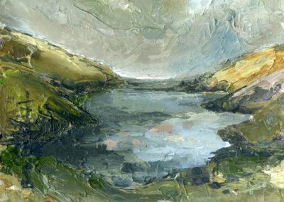 reservoir 1 2016