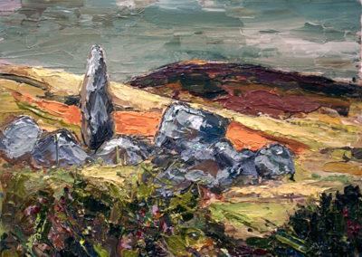 rocks,Mynachlogddu